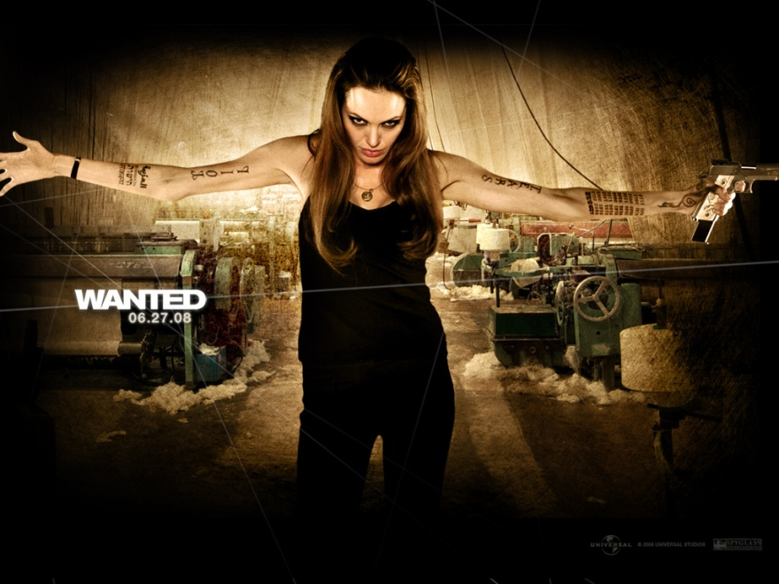 angelina_jolie_in_wanted_wallpaper-normal