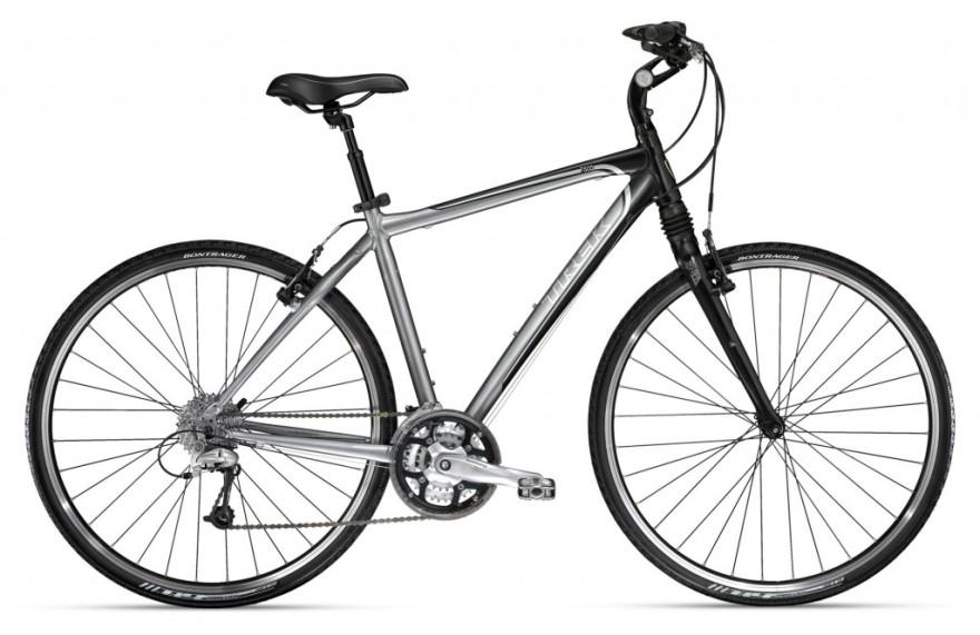 Trek_Bike_Hybrid_7500-1024x665