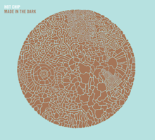 220px-Hot_Chip_-_Made_in_the_Dark
