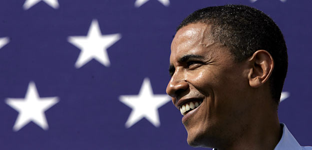 barack-obama-wins-presidency