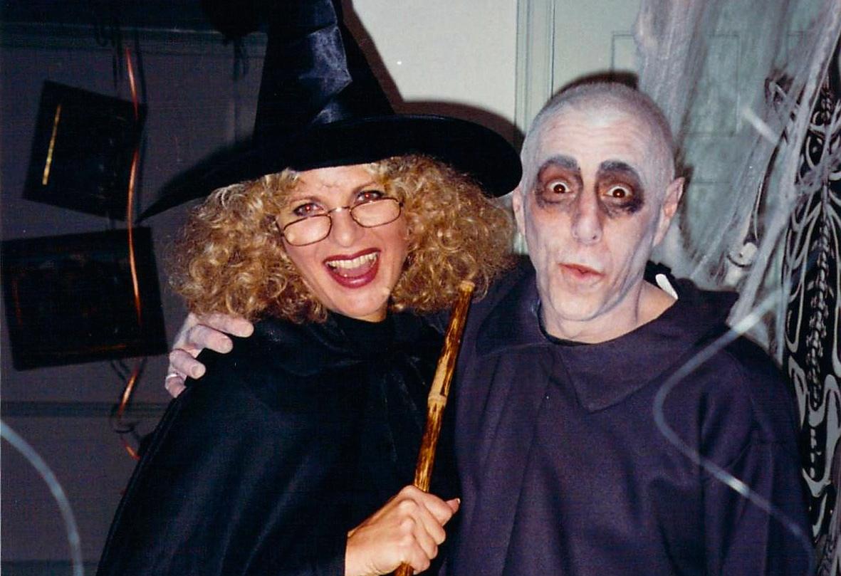 celia-and-alan-honig-in-costume.jpg