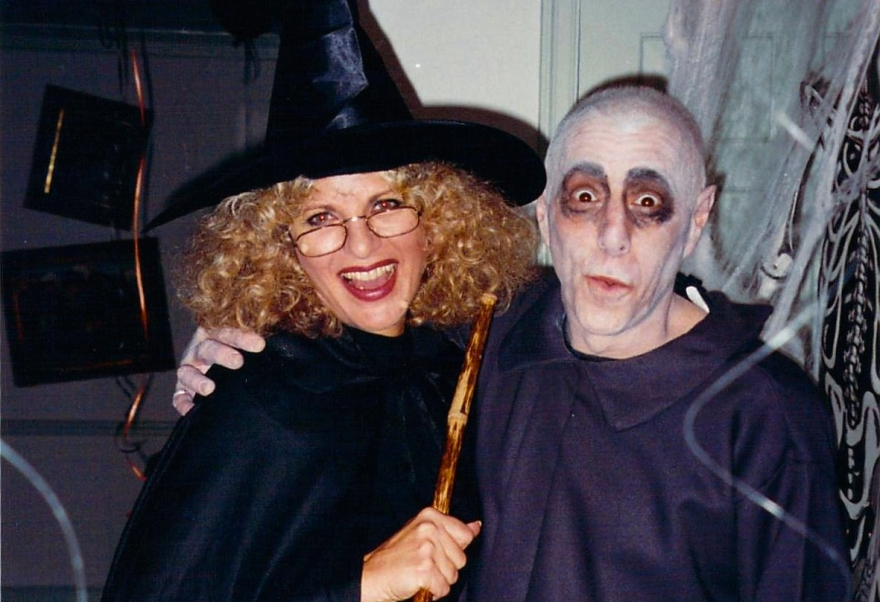 celia-and-alan-honig-in-costume.jpg