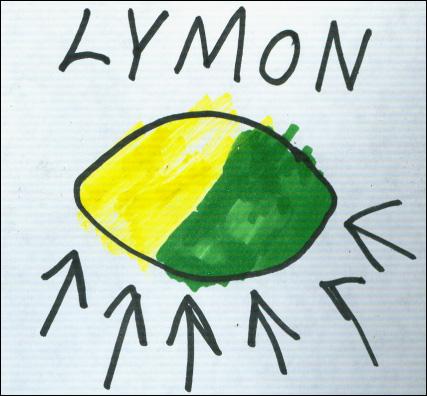 the lymon