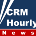 CRM HourlyNews