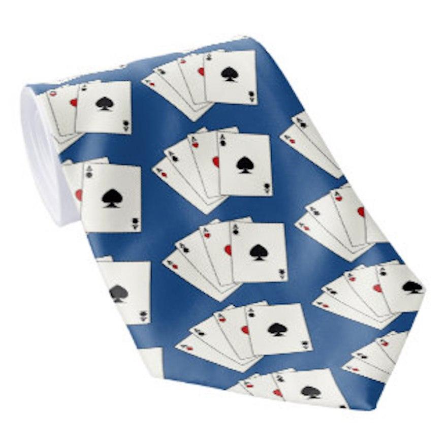 playing_cards_four_aces_tie-r42555673ef6a4ef5b37881e29165f5db_z5nrg_324